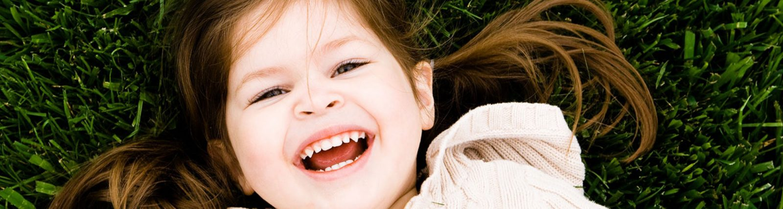 Children's Dentistry & CDBS