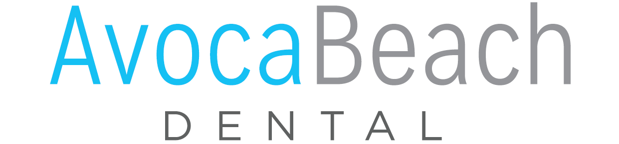 Avoca Beach Dental Clinic