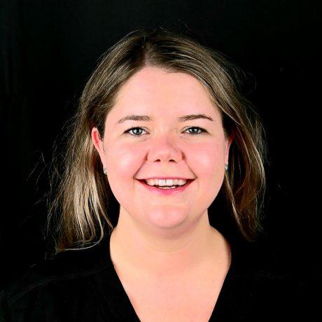 Dr. Rosie McKernan