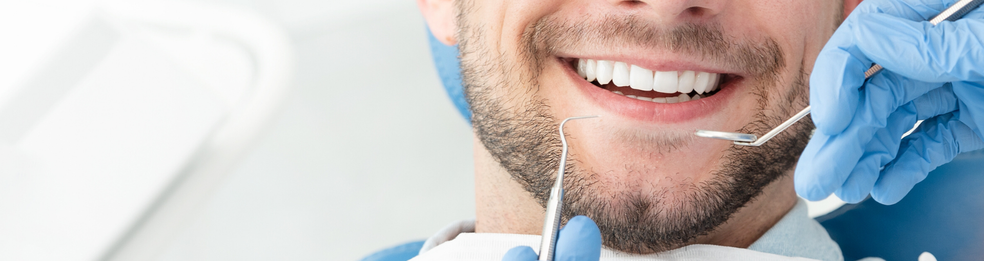 8 Reasons Why Now is the Best Time to Visit Your Dentist