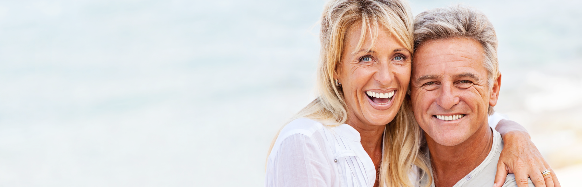 Missing teeth? Use your Superannuation for Dental Implants!