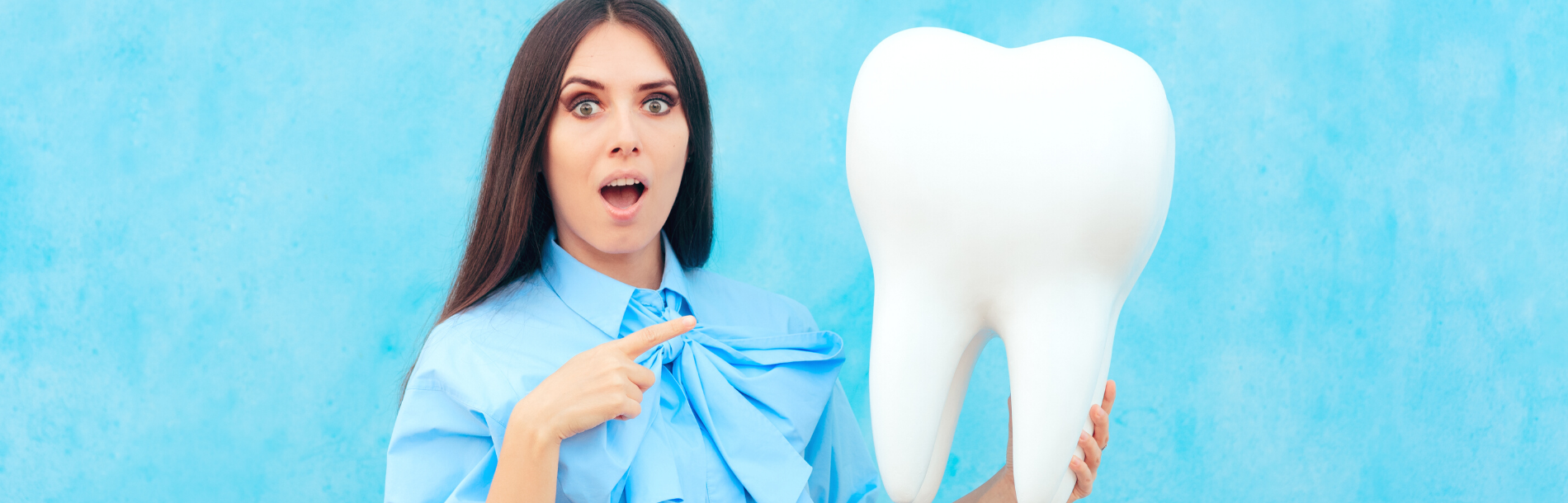 Wisdom Teeth Removal Central Coast – Avoca Beach Dental