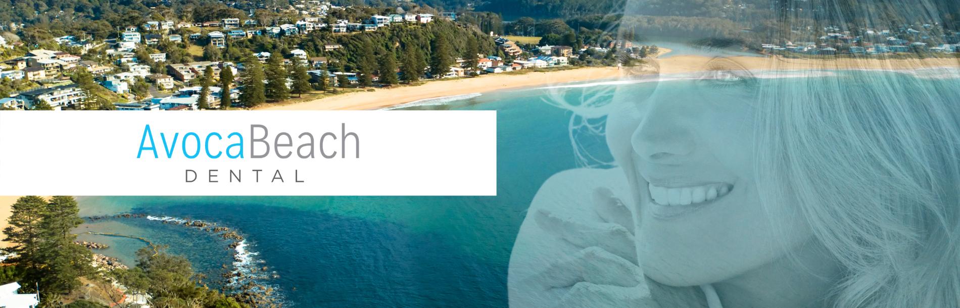 Avoca Beach Dental – Your Dental Destination