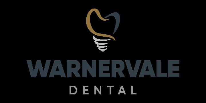 Warnervale Dental